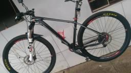 Bicicleta aro 29 Vicinitech