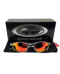 Promoção: óculos oakley!!!