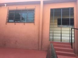 Casa em Ouro Preto - Olinda