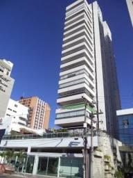 Apartamento Residencial - Beira Mar