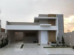 Casa de Luxo em condomínio fechado