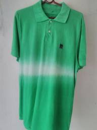 Camisa polo Polo Wear nunca usada