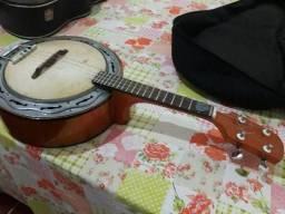 Banjo CX 9cm R450,00