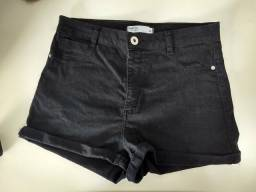 69ef37cd2a jeans