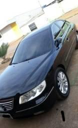 Carro Azera - 2009