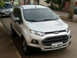 Ford ecosport 2015/2015 1.6 freestyle 16v flex 4p manual - 2015