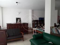 Casa à venda com 5 dormitórios em Botafogo, Rio de janeiro cod:848169