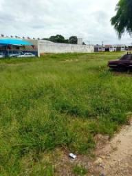 Terreno para alugar com 0 dormitórios em Vila lutfalla, São carlos cod:2568