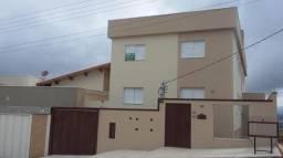 Apartamento à venda com 2 dormitórios em Residencial morumbí, Poços de caldas cod:2471