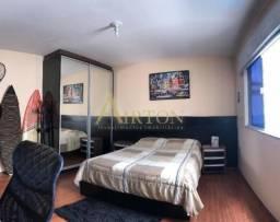 LC1006 Casa 5 dormitorios sendo duas suites, para 17 pessoas, 150mts do Mar