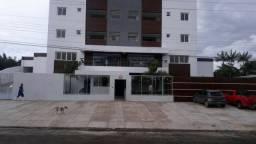 Apartamento 3 Quartos, 01 Suíte, Residencial Lourdes de Araújo