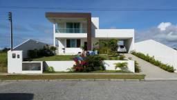 Vende-se linda casa no Altavistta, barra de são miguel, 5 suítes