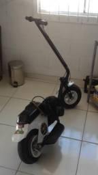 Walk Machine 2T, usado comprar usado  Florianópolis