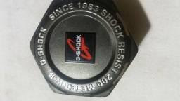 Relogio Casio G-Shock Masculino comprar usado  Niterói