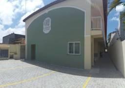 Fortaleza - Apartamento 30 m2 Pronta entrega - nunca morado- Occasiao Unica!