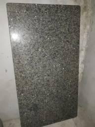 Vendo pedra se mármore