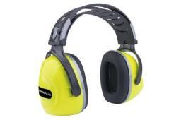 Protetor auditivo auricular abafador tipo concha Interlagos - EPI Delta Plus Proteção comprar usado  Cariacica