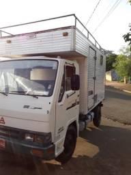 Caminhão agrale 1600d - 1991, usado comprar usado  Cambé