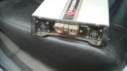 Taramps hd8000