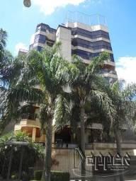 Apartamento à venda com 3 dormitórios em Centro, Novo hamburgo cod:13343