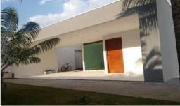 Título do anúncio: Casa à venda com 4 dormitórios em Cond. estancia real, Lagoa santa cod:1641