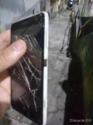 Nokia Lumia 625 leia