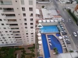 Apartamento para alugar com 3 dormitórios em Lagoa nova, Natal cod:820671