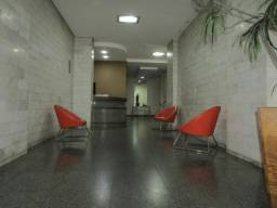 Apartamento para alugar com 4 dormitórios em Centro, Divinopolis cod:20983