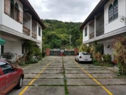Casa à venda, 110 m² por R$ 380.000,00 - Itaipu - Niterói/RJ