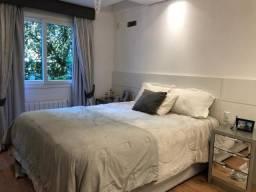 Apartamento à venda, 73 m² por R$ 720.000,00 - Avenida Central - Gramado/RS