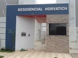 Residencial Horvatich 2/4 Sendo 1 Suite Armarios na Cozinha