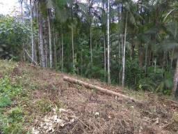Terreno Vila Itoupava