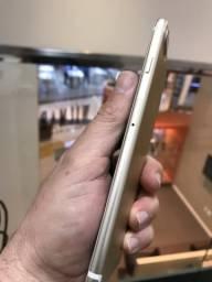 Vendo iPhone 7 Plus gold 32 gigas