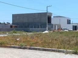 Lote no Residencial luar da Barra / Sombra / mais Parcelas a pagar de R$ 694,45