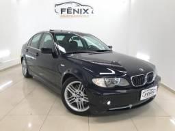 BMW 330i 3.0 - 2002