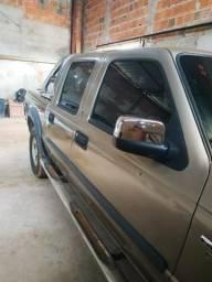 Ford Ranger - 2007