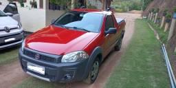 Fiat Strada 1.4 - 2014