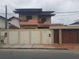 Vendo/Troco Casa Maravilhosa em São Mateus