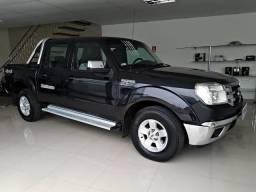 Ford Ranger Limited 3.0 PSE 4x4 CD T.B Diesel - 2010