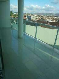 Casa em Vitória de Santo Antão, 04 suítes, bairro Bela Vista