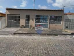 Casa com 3 dormitórios à venda, 230 m² - Potengi - Natal/RN