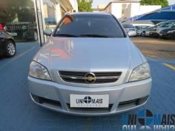 Astra 2.0 Advantage 2011 Hatch Completo Otimo Estado Apenas 27.900 Financia/Troca Ljd - 2011