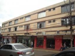 Escritório para alugar em Centro, Londrina cod:20500.001