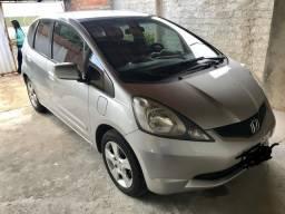 Honda fit lxl 2010 - 2010