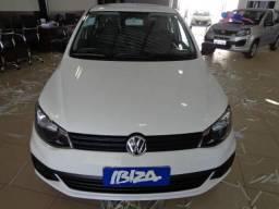 Volkswagen Gol 1.6 TRENDLINE  - 2018