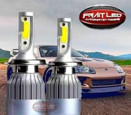 Super Ultra LED+Brinde Grátis #PreçoImbatível