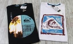 Comércio de roupas