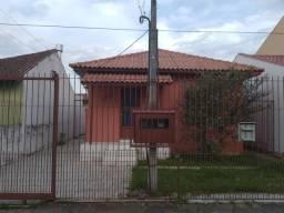 * DE BARBADA * Vende-se,  2 casas