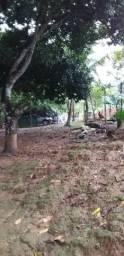 Sitio 12 tarefas Candeias Bahia