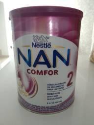Nan comfor 2